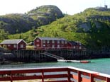 Rorbuer-fisherman-cottages---accommodation-on-Lofoten-Island.jpg