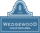 Wedgewood Wines